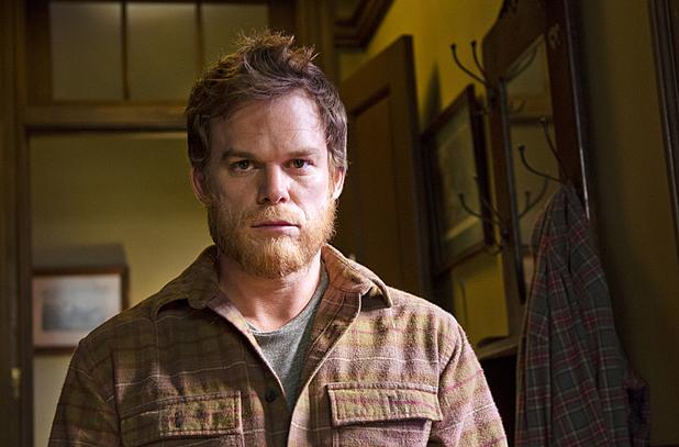 Série Dexter (Foto: Reprodução, Google)