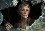The Walking Dead retorna em grandeestilo